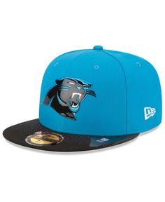 NFL Jerseys Outlet - M��s de 1000 ideas sobre Carolina Panthers Draft en Pinterest ...