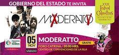 Hoy Festival Calaveras 2016 - https://www.enterateaguascalientes.com/hoy-festival-calaveras-2016