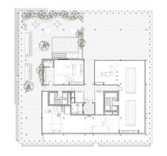 roof_plan.jpg 2,000×1,879 pixels