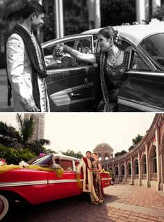 Real Indian wedding ceremony, Photography by Vishal Kullarwar