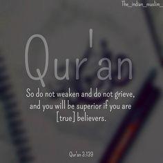 #islam #instadaily #instaislam #instagram #quotes #islam #hijab #islamlove #quotesoftheday #muslimah #muslims #muhammad #quranquotes #muhammadsaw #jannah #islamic #islamicreminder #jesus #1 #allah #muslimquotes #awesome #islami #deen #dua #islamicquotes #delhi #muslim #quran