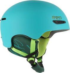 Snowboarding Helmet Ski Gear, Snowboarding Gear, Ski And Snowboard, Snowboard Equipment, Ski Helmets, Winter Sports, Sport Outfits, Skiing, Powder