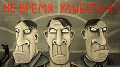 """Вице-спикер Думы Петр Толстой призвал """"пресекать"""" высмеивание патриотизма в Сети"""