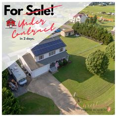 Home Ownership, Maryland, Rum, Southern, Real Estate, Mansions, House Styles, Real Estates, Fancy Houses