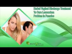 Dear friend, in this video we are going to discuss about the herbal vaginal discharge treatment. Gynex capsules are the best herbal vaginal discharge treatment to cure leucorrhea problem in females.   You can find more about the herbal vaginal discharge treatment at  http://www.naturogain.com/product/leukorrhea-herbal-treatment/