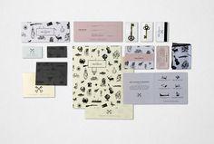 Reader's Choice Voting for the 2017 International Design Awards - HOW Design