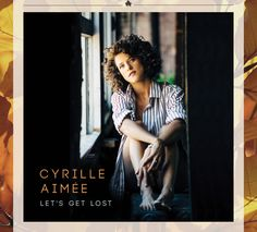 Barnes & Noble® has the best selection of Jazz Jazz - general CDs. Buy Cyrille Aimée's album titled Let's Get Lost to enjoy in your home or car, or gift it Jazz, Matt Simons, Aimee Song, Lets Get Lost, Music Magazines, Cd Album, Soul Music, Music Albums, Movies