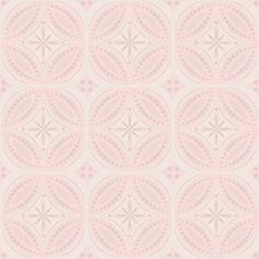 Rmoroccan_tiles_pale_pink_shop_preview
