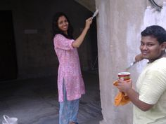 http://smilengo1.blogspot.in/2013/05/smile-international-workcamp-india.html