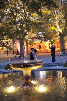 Real Wedding Season 10 Episode 12 – Leçon d'élégance