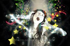 music by acelogix on DeviantArt