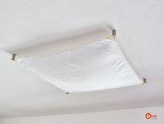Gruntdal ceiling lamp