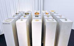 アデライデ南青山店がオープン25周年を記念し限定アイテムを発売