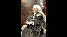 Königin Victoria.Victoria ist gerade 18 Jahre alt, als sie den britischen Thon besteigt - um in den kommenden fast 64 Jahre ein Weltreich zu regieren, zum dem damals rund zwanzig Prozent der Erde zählen. Unerfahren, fast naiv geht sie ans Werk; auch während ihrer Regierungszeit fällt sie viele Entscheidungen aus dem Bauch heraus. Diese Jahre von 1837 und 1901, die von blühendem Handel und Wohlstand gezeichnet sind, tragen bis heute ihren Namen: das viktorianische Zeitalter. Königin Victoria…