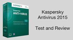 Kaspersky Antivirus Activation Code 2015 plus Crack Patch Keygen Download