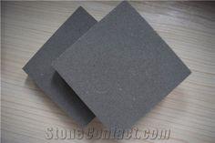 Manmade Stone - Page18 - Bestone Quartz Surfaces Co., Ltd.