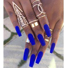 ✨ @chaunpnails ___________________________________________ #nails #nail #beauty #pretty #girl #girls #sparkles #styles #gliter #nailart #art #opi #essie #unhas #preto #branco #rosa #love #shiny #polish #nailpolish #nailswag #anastasiabeverlyhills #vegas_nay #wakeupandmakeup #hudabeauty #instanails #notpolish #instanails #notd