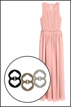 58cc032ba72eb 8 Bra Solutions for Rent the Runway s Hardest-to-Wear Dresses