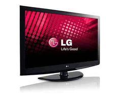 Service Lg lcd led tv la domiciliul clientului in Bucuresti Ilfov Prahova Ploiesti Dambovita Giurgiu tel 0723000323 www.serviceelectronice.com