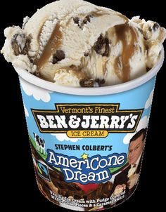 Which Ben & Jerry's Ice Cream Flavor Are You? You got: Late Night Snack You might have a hard time making up your mind (salty, sweet?), but no matter! You're fucking hilarious, just like Jimmy. Which Ben & Jerry's Ice Cream Flavor Are You? Ice Cream Flavors, Vanilla Ice Cream, Flavor Ice, Vanilla Frosting, Dream Ice Cream, Late Night Snacks, Ben And Jerrys Ice Cream, Frozen Yogurt, Greek Yogurt