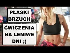 Fitness Inspiration, Cardio, Health Fitness, Bra, Workout, How To Plan, Celebrities, Sports, Youtube
