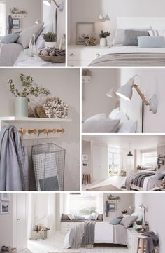 Coastal Bedroom Ideas – If you think coastal design close to anchors, blue and white, and seashells. Modern Rustic Bedrooms, Modern Bedroom Colors, Modern Bedroom Lighting, Modern Country Bedrooms, Coastal Bedrooms, Diy Apartments, Eclectic Decor Bedroom, Modern Bedroom Decor, Coastal Bedroom