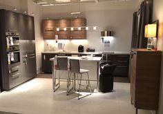 IKEA Delft   METOD kitchen