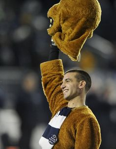 This is great! Penn State vs Michigan State   Photo Galleries   CentreDaily.com
