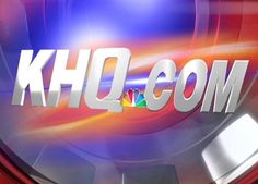 KHQ Right Now - News and Weather for Spokane and North Idaho | - KHQ Home