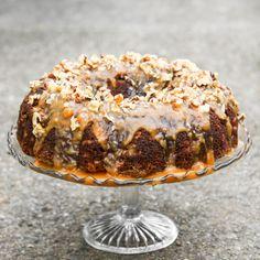 ... on Pinterest   Pumpkin Spice, Caramel Apples and Pumpkin Cheesecake
