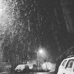 We en amoureux à cauteret et il neige !!! #amour #ski #cauterets #montagne #neige by chloe_riviere64