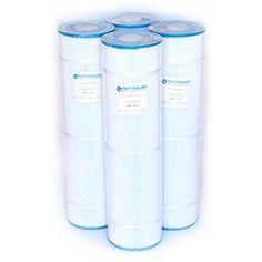 4 Pack of Clean & Clear PLUS 420; 105 SQ.FT. Cartridge El... https://www.amazon.com/dp/B00HWB1NEW/ref=cm_sw_r_pi_dp_x_NQGPyb74G6J4Z