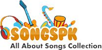 Songspk  gives you indian pops and remix, Ghazals, Tamil, Telugu, south Indian, Wedding or Shadi, Punjabi, Ghazals, Pakistani and Bhangra Song and  music collection. https://songspk.vin/