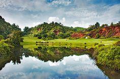 Red Mountain Golf Club. Top Seven Golf Courses in Phuket http://www.thephuketvillas.com/2015/09/top-seven-golf-courses-in-phuket/