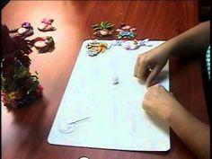 Barquisimeto ven al Lidotel del 29 al 30 de Agosto a crear piezas en Mas...