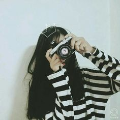 Read Ulzzang girl 💛 from the story Ulzzang ❤