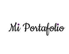 "Check out new work on my @Behance portfolio: ""Mi portafolio Katia Jazmín"" http://be.net/gallery/37790489/Mi-portafolio-Katia-Jazmin"