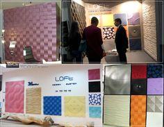 Design System, Loft Design, 3d Wall, Interior Design, Frame, Home Decor, Nest Design, Picture Frame, Decoration Home