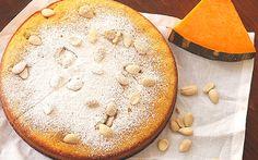 La torta di zucca: il dolce autunnale per eccellenza – Casa Easy