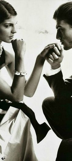 `LIFE WITH MY HUSBAND..LOVE....  GOES SO MUCH MORE BEYOND LUXURY.    WHO WOULD NOT WANT TO BE LOVED SO DEEPLY? LAFEM