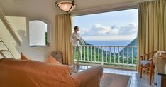 Home - Queen's Gardens Resort & Spa