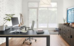 5337 best home office decor ideas images on pinterest in 2018 home