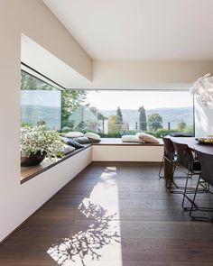 . Objekt 336 Residence by Meier Architekten in #Zurich #Switzerland ••••••••••••••••••••••••••••••••••• ••••••••••••••••••••••••••••••••••• �� شبكه ي هنر و معماري آبگينه | (مرجع معماران و طراحان ايران) ••••••••••••••••••••••••••••••••••• با ما در ارتباط باشيد. TEL: 0935 509 22 50 http://turkrazzi.com/ipost/1514788953567590500/?code=BUFnIcPFPhk