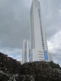 Panama republic of panama escorts Trans escorts aus Panama -