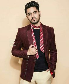 Designer burgandy red mens designer mens suit To inquire whatsapp 918888328116 or ethnicdiagmailcom Beautiful Women Quotes, Beautiful Tattoos For Women, Beautiful Black Women, Handsome Men Quotes, Handsome Arab Men, Woman Sketch, Woman Drawing, Strong Woman Tattoos, Mens Sherwani