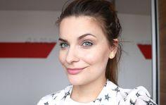 [On aime] Mon maquillage de printemps vu par un mec - Beaute-blog @Beauteblog