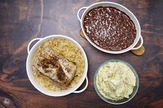 Ring in the New Year with THE BEST Pork and Sauerkraut recipe! Juicy and packed with so much flavor! Mom's recipe perfected! | the best pork roast, new year's pork and sauerkraut, oven roast pork, new year food, the best pork roast, roasted pork loin and sauerkraut #porkroast #porkandsauerkraut #newyearseve #comfortfood #pork #sauerkraut New Years Pork And Sauerkraut, Pork And Sauerkraut Recipe, Pork Roast In Oven, Pork Loin, Mom's Recipe, Recipe For Mom, New Year's Food, Kidney Stones, German Recipes