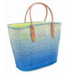 Bag PEPE JEANS PL030466 539 - EscapeShoes http://www.escapeshoes.com/14_pepe-jeans