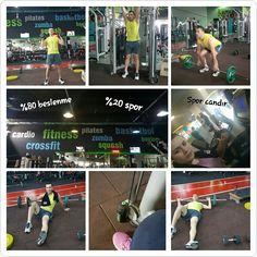 #h24 #fitness #cardio #crossfit #herbalifenutrition #healthybalancediet #healthybody #healthymind #rengarenkbeslenmemerkezi #etkinkilokontrolu #dengelibeslensaglikliyasa