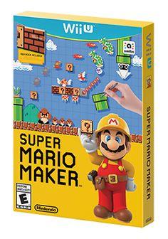 Nintendo - Checkout